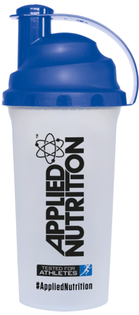 Applied Nutrition - Protein Shaker