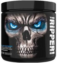 Cobra Labs - The Ripper! Fat Burner